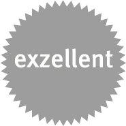 Logo exzellent-Preise