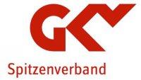 Logo GKV Spitzenverband
