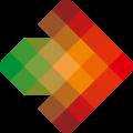 Logo des Projekts Wirtschaft inklusiv