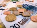 Geld: M�nzen und Scheine