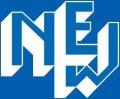 Das Logo der Nordeifelwerkstätten