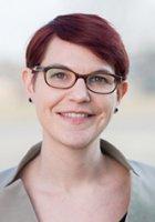 Katharina Bast