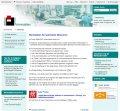 Startseite des REHADAT-Werkst�tteninternetportals
