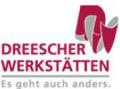 Logo der Dreescher Werkst�tten