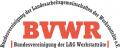 Logo BVWR