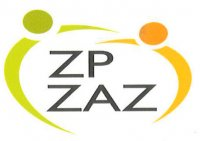 Logo ZPZAZ