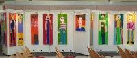 Kunstausstellung Heilbronn