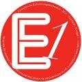 Logo Europäische Entlohnungskonferenz