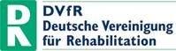 Logo der DVfR