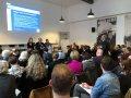 EvaBi-Abschlusssymposium 18.02.2020
