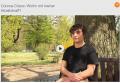 "Screenshot ""Menschen - das Magazin"""