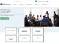 Startseite Rehadat-Seminaranbieter