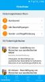 Förderfinder-App REHADAT