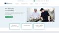 REHADAT Werkstätten Portal