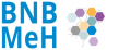 Logo Bundesweites Netzwerk ? Beratung für Menschen mit erworbener Hirnschädigung