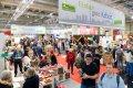 Werkstätten:Messe 2019 - Messegeschehen