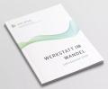 BAG WfbM Jahresbericht 2018