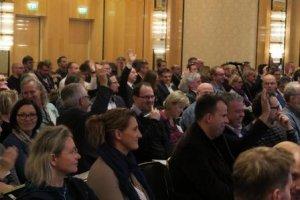 Mitglieder:Dialog Berlin