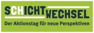 Logo Schichtwechsel