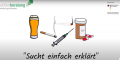 Bundesmodellprojekt aktionberatung