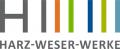 Harz-Weser-Werke