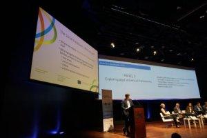 EASPD-Konferenz zur Digitalisierung