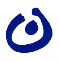 Logo Bundesvereinigung Lebenshilfe