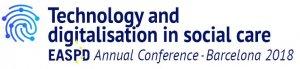 Logo der BCN Konferenz